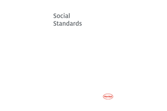 social-standards-en-COM.pdfPreviewImage (2)
