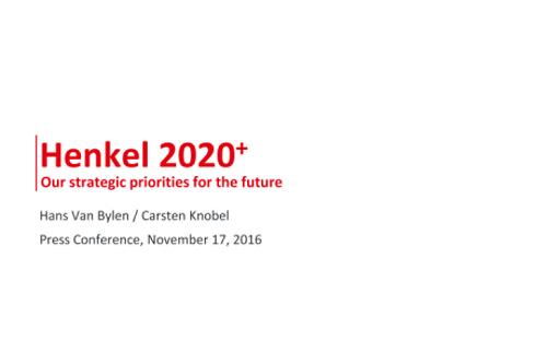 2016-11-17-henkel-press-conference-presentation-strategy-website-download-PDF-en-COM.pdfPreviewImage