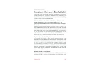 2016-05-02-interview-simone bagel-trah-forscherwelt_de.pdf.pdfPreviewImage (1)