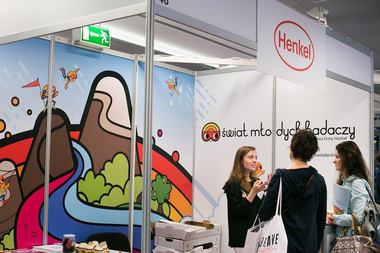 2016-11-24-Projekty Henkel Polska na liście najbardziej znaczących inicjatyw edukacyjnych w Polsce.jpg