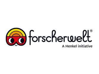 forscherwelt_logo_en