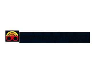 forscherwelt_logo_pl
