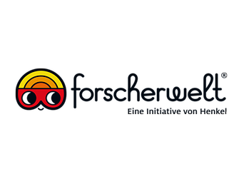 forscherwelt_logo_de