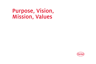 purpose-vision-mission-values-en-COM.pdfPreviewImage (1)