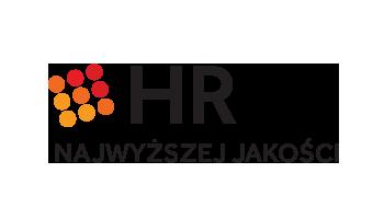 2017-01-10-logo-HR Najwyższej Jakości.jpg