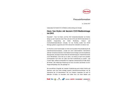 2017-01-11-presseinformation-hans-van-bylen-mit-bestem-ceo-medienimage-im-dax.pdf.pdfPreviewImage