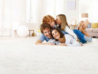"""Promotion """"Henkel Familien-Rabatt"""""""