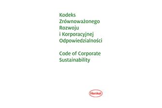 code-corporate-sustainability-kodeks-zrownowazonego-rozwoju-pl-PL.pdf.pdfPreviewImage (1)