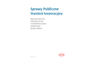 public-affairs-standard-pl-PL.pdfPreviewImage (1)