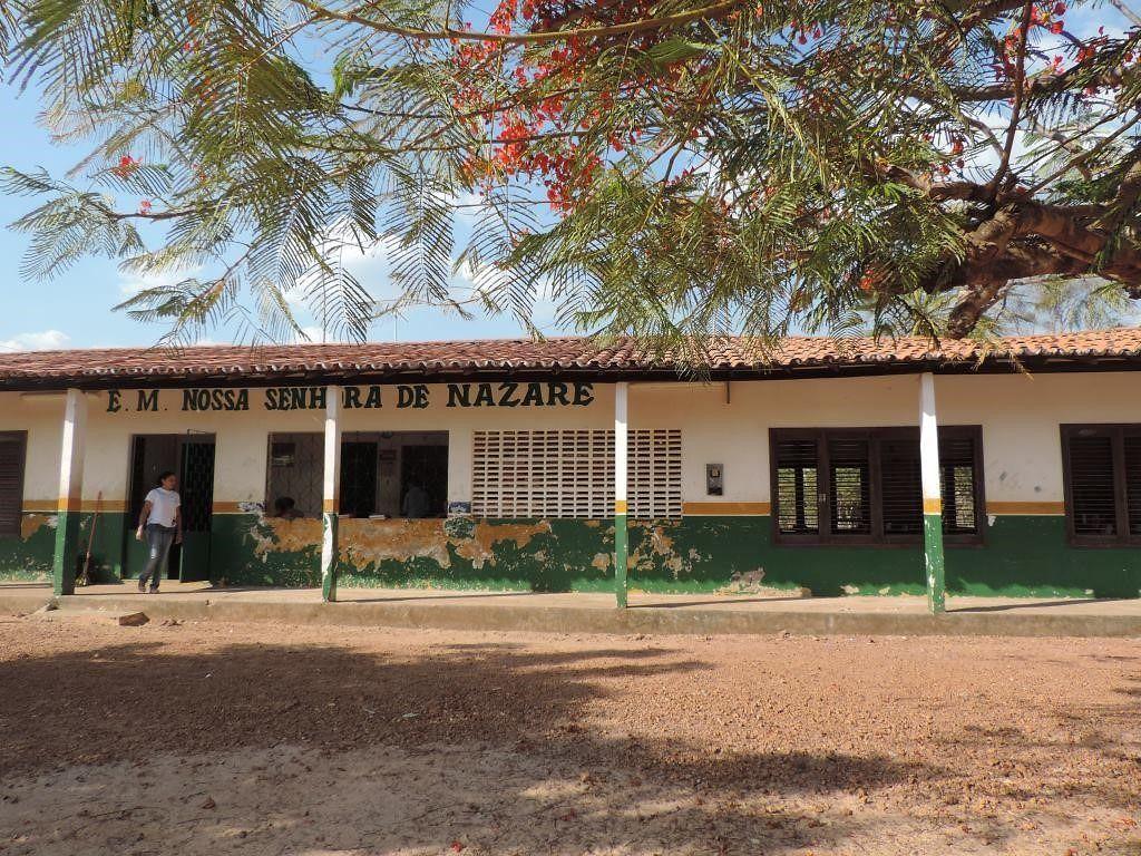 Pritt comprometida con la educación de niñas y niños en Brasil