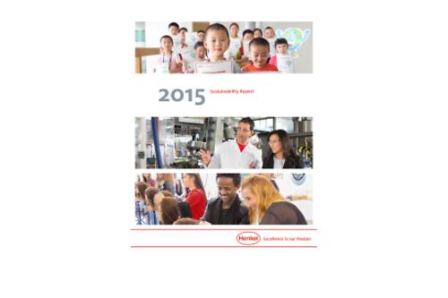 2015-sustainability-report-en-COM.pdfPreviewImage (1)