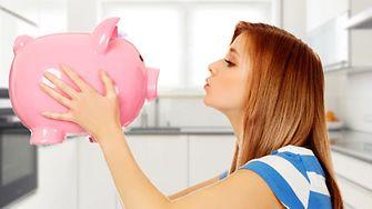 Tipps und Tricks für den Haushalt
