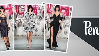 Perwoll goes Berlin Fashion Week