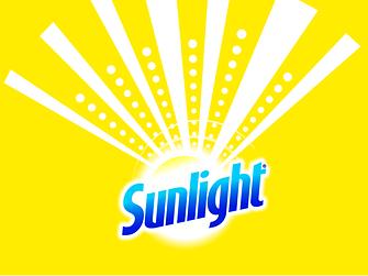 Sunlight Canada logo