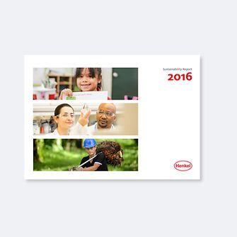 2016-sustainabilty-report-teaser