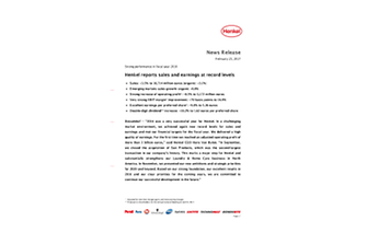 2017-02-23-press-release-henkel-reports-sales-and-earnings-at-record-levels.pdf.pdfPreviewImage
