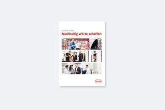 2016-annual-report-de-DE.pdfPreviewImage