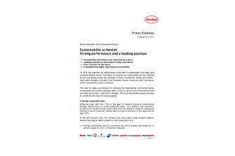 2017-02-23-press-release-sustainability-at-henkel.pdf.pdfPreviewImage (1)