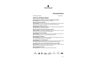 2017-02-24-schwarzkopf-looks-2017-bryan-adams-interview.pdf.pdfPreviewImage