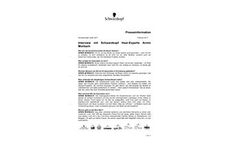2017-02-24-schwarzkopf-looks-2017-armin-morbach-interview.pdf.pdfPreviewImage