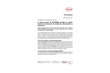 2017-01-02-La Nueva gama de BLONDME protege el cabello durante los procesos de aclaración, decoloración y coloración.pdf.pdfPreviewImage (1)