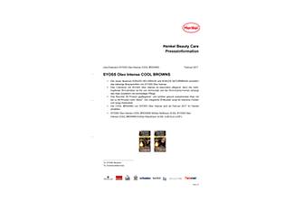 2017-02-28-factsheet-syoss-cool-browns.pdf.pdfPreviewImage