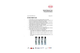 2017-02-28-factsheet-syoss-fiber-flex.pdf.pdfPreviewImage