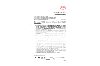 2017-02-28-factsheet-syoss-blond.pdf.pdfPreviewImage