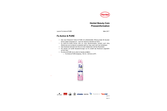 2017-03-07-factsheet-fa-active+pure-henkel.pdf.pdfPreviewImage