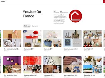 Pinterest_YouJustDoIt_France
