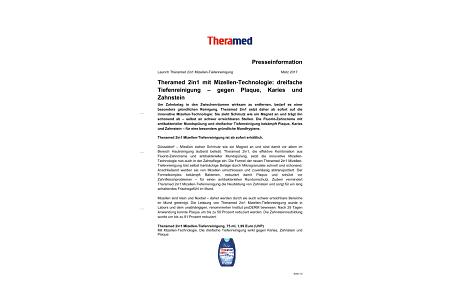 2017-03-09-presseinformation-theramed-2in1-mit-mizellen-technologie-dreifache-tiefenreinigung.pdf.pdfPreviewImage