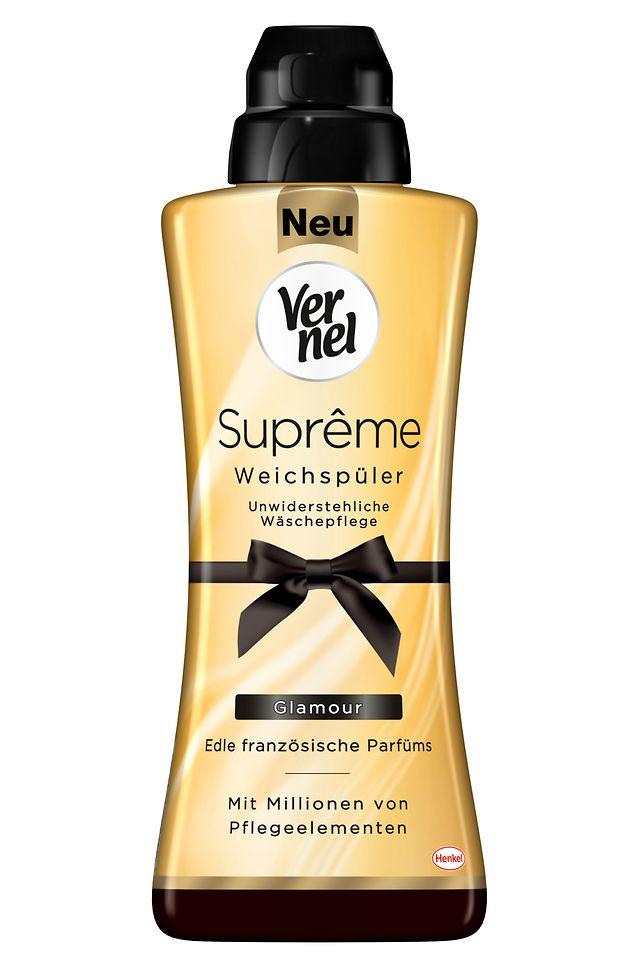 "Vernel Suprême ""Glamour"""