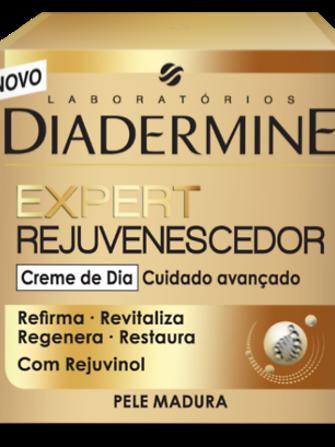 DIADERMINE EXPERT REJUVENESCEDOR