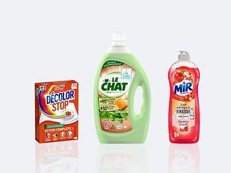 Teaser-Laundry-Home-Care-FR