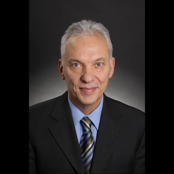 Volker Runge, Metylan Brand Manager