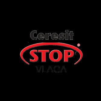 ceresit-stop-logo-si