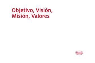 vision-y-valores-es-ES.pdfPreviewImage