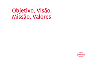 vision-and-values-en-PT.pdfPreviewImage