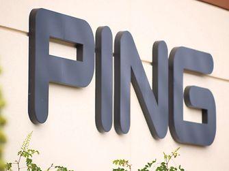PING es una empresa familiar fundada en 1959