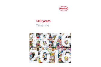 timeline-140-years-of-henkel-en-COM.pdfPreviewImage (1)
