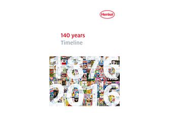 timeline-140-years-of-henkel-en-COM.pdfPreviewImage (1)