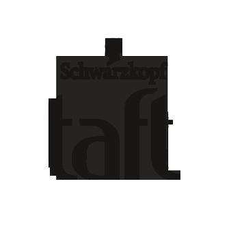 taft-logo-uk-UA