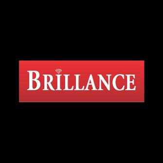 brillance-logo-uk-UA