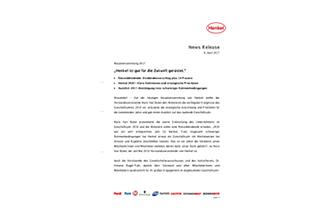 2017-04-06-news-release-hauptversammlung-de-DE-PDF.pdfPreviewImage (1)