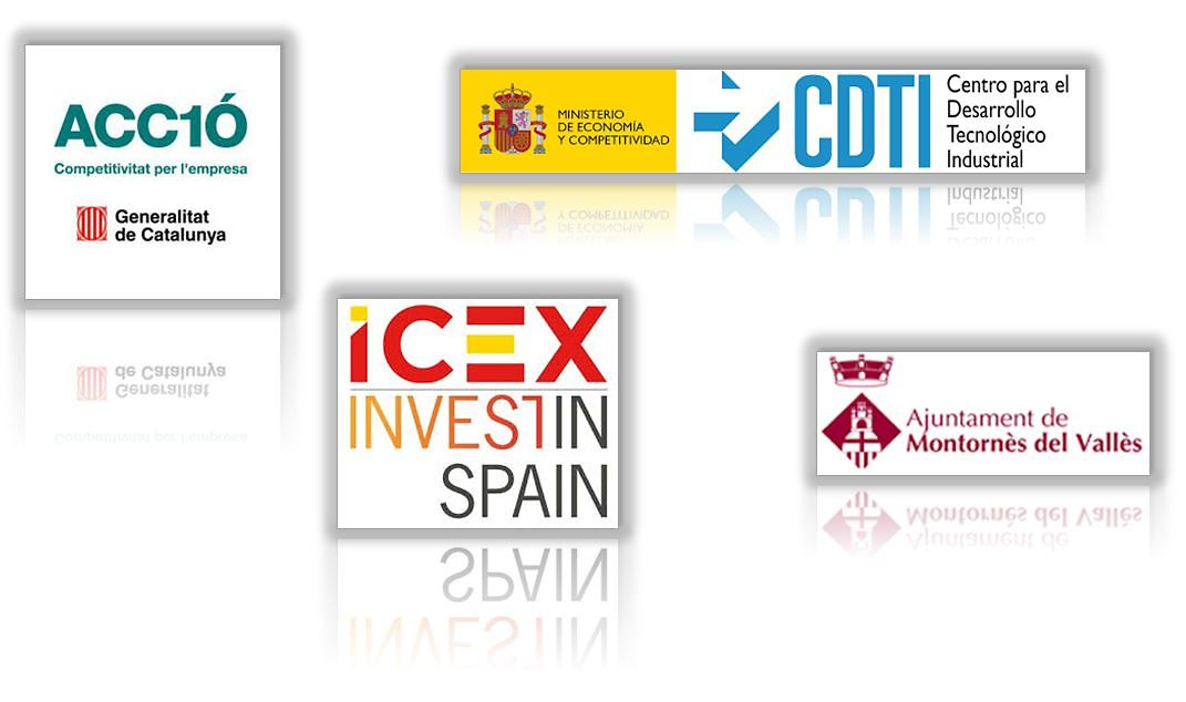 Inversión en adhesivos para la expansión de la producción en Montornés del Vallés