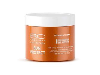 BC Sun Protect Treatment