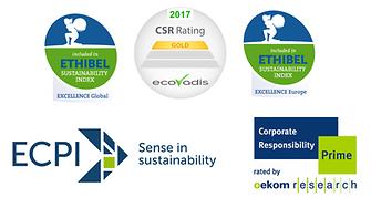 2017-04-12-Henkel primé dans les classements internationaux sur le développement durable.jpg