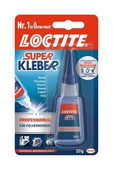 Loctite Superkleber