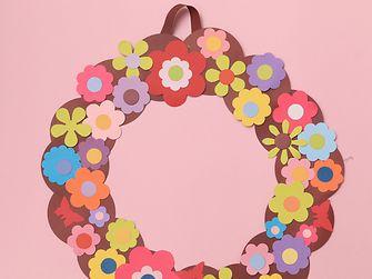 Pritt apresenta opção de presente para o Dia das Mães