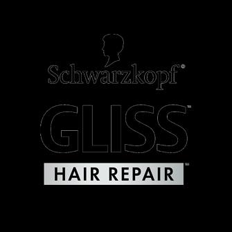 gliss-logo-NA